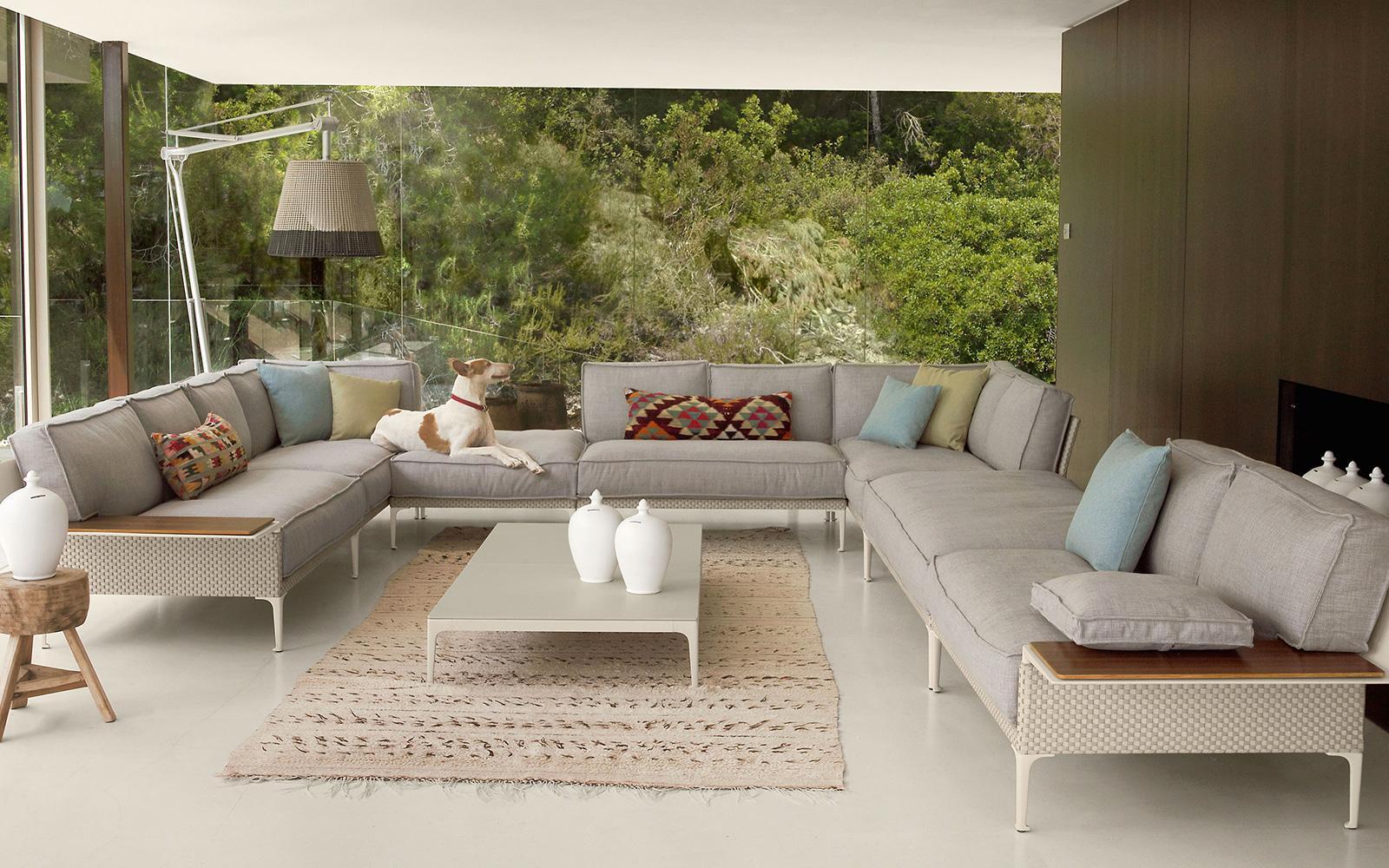 gartenm bel outdoor living ausprobieren kelzenberg einrichtungen. Black Bedroom Furniture Sets. Home Design Ideas
